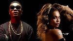 I made $100million from my collaboration with Beyoncè – Wizkid
