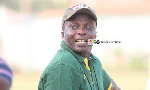 Kotoko was not better than us – Ebusua Dwarfs coach Ernest Thompson after defeat