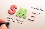 Ahanta West Municipal Assembly builds capacity of SMEs