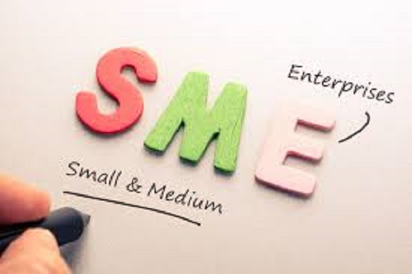 SMEs the biggest losers in Nigeria border closure