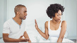 4 things you should never do for a man as a woman
