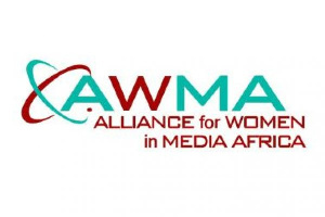 The report claimed women in media experience a lot of drawbacks