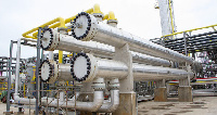 Earlier N-Gas debt made Ghana lose 600 megawatts of power