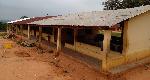 V/R: Alavanyo Senior High School in dire need of infrastructure