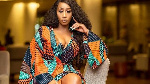 Consistency remains my priority in music - Victoria Kimani