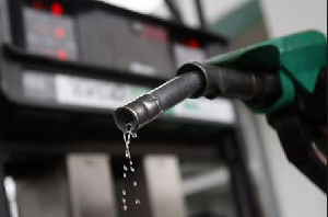 The Association of Oil Marketing Companies has also appealled for similar intervention on petrol