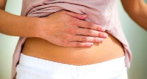 Menstrual Cramps.png