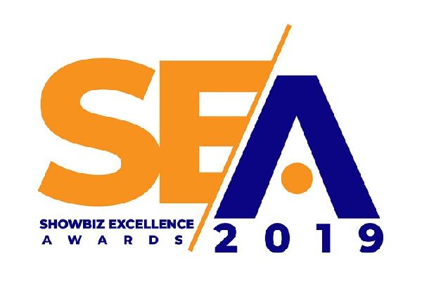 Showbiz Excellence Awards 2019: Full list of winners