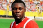 Former Kotoko goalie reveals sickness that resulted in Godfred Yeboah's death
