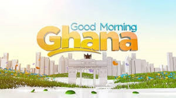 LIVESTREAMED: Good Morning Ghana on Metro TV