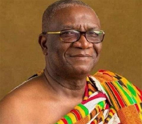 Social media remembers Emmanuel Agyarko