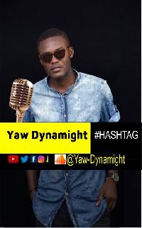Yaw Dynamight