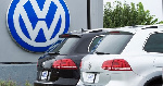 Whilenew waves of the virus will result in logistical challenges, VW says it is well prepared