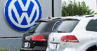 Brazil is South America's top auto producer and a key base for Volkswagen.