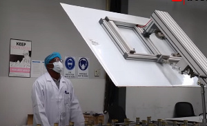 Wode Solar Panel Spele.png