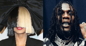 Sia And Burna Boy 8.png