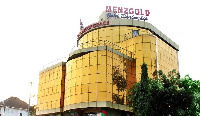 Gold trading firm, Menzgold was recently ordered by SEC to halt all its business activities
