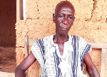 Police made me stand in the sun for five hours for not wearing face mask – 90-year-old man