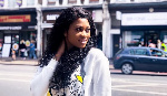My next relationship must lead to marriage - Eazzy