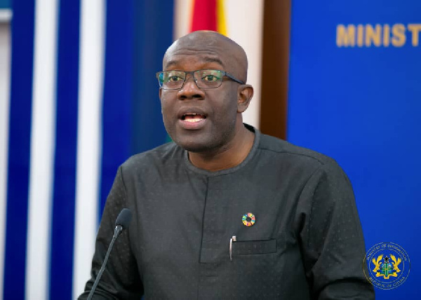 SONA will focus on economy and achievements - Information Minister