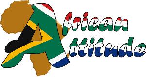 African Attitude Pple