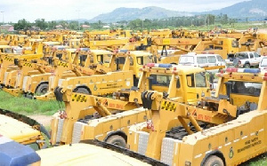 Tractors Towing Machines Sl.jpeg