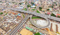 USA, Brazil and Israel have expressed interest in helping  to construct the drains