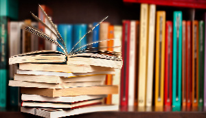 Book designing requires visual design and balance, and the best way to communicate.