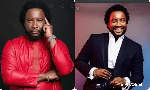 Your kids will suffer the consequences of your selfish acts – Sonnie Badu cautions politicians