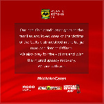 Asante Kotoko mourn death of young footballers in Offinso tragedy