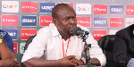 He is a gentleman – Akonnor on working with Kwasi Appiah