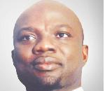 The late J.B-Danquah-Adu