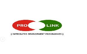 Pro Link   Advocate