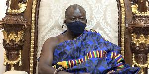 Otumfuo Osei Tutu II Asante1W2.png