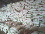 Subsidized fertilizers do not get to farmers, they are smuggled - GAWU