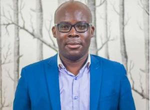 Elloeny Amande, CEO of Karela United