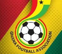 Ghana Football Association (GFA)