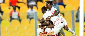 Asante Kotoko Wins GPL.jpeg
