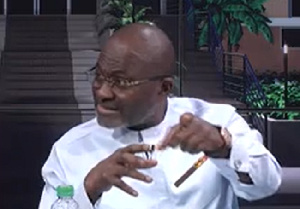Kennedy Agyapong Jabs Media War.png