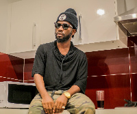 The tour which is expected to have Bisa Kdei perform for over 10 cities in Europe