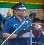Election 2020: We're ready for trouble makers – IGP warns