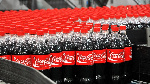 NLC to decide fate of 30 dismissed Coca-Cola workers today