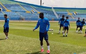 John Antwi At Pyramids FC Training.jpeg