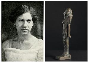 Ethiopia Sculpt 88