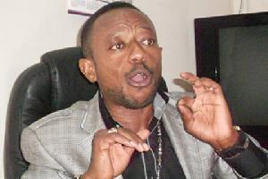 Adom Owusu Bempah