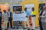 Anglogold Ashanti commits more funds to support KNUST-Obuasi Campus