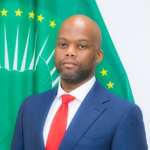 Africa is open for business – AfCFTA boss declares