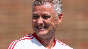 Ole Gunnar Solskjaer: ya sabunta kwantaraginsa a United