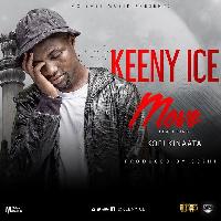 Keeny Ice 'Move'