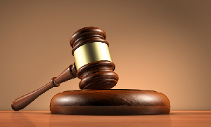 Couple In Court Over 433400 Apartment Fraud